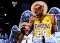 """Cine se face vinovat de moartea lui Kobe Bryant?! """"Nu avea voie să zboare"""""""