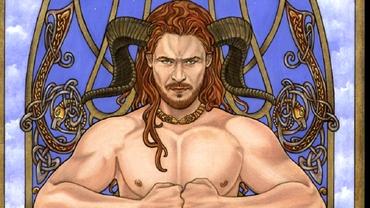 Totul despre bărbatul din zodia Berbec. Este înger sau demon în relațiile de iubire?