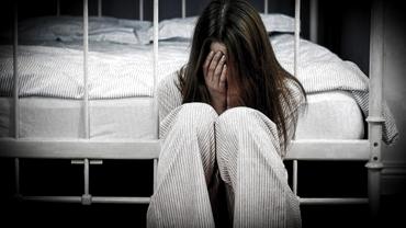 Statistică șocantă dată publicității! 2,5 violuri pe zi în România, în 2018!