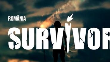 Survivor România, ultimele detalii pentru sezonul 2. Cine face parte din echipa Războinicilor