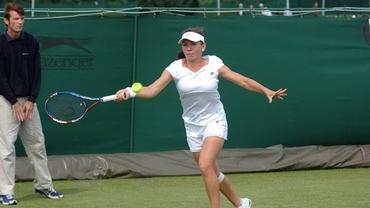 O mare LEGENDĂ a tenisului laudă parcursul Simonei Halep: