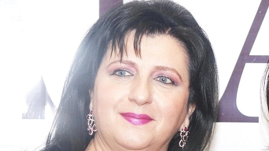 Ramona Bulcu, procurorul care s-a sinucis, fugise din spital! Ce a făcut înainte să moară