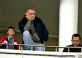 """Gigi Becali, profit de tot râsul în 16 ani la FCSB! A luat echipa în 2003 şi avea planuri uriaşe, dar a scos un """"plus"""" minuscul. Toate cifrele financiare"""