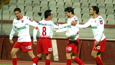 Un triplu campion cu Dinamo, aproape de o revenire în Ștefan cel Mare. Ce antrenor e pe lista DDB
