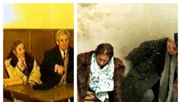 Cine a ordonat asasinarea soților Ceaușescu? Adevărul despre uciderea cuplului dictatorial