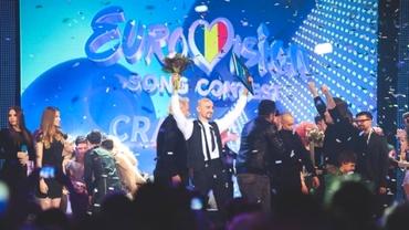 Eurovision 2015: Cum se poate vota piesa Voltaj - De la capăt