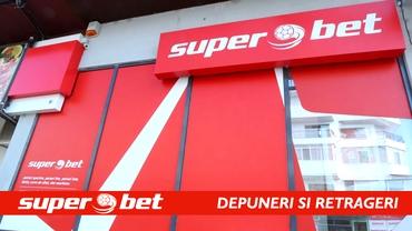 Superbet dă lovitura anului pe piaţa pariurilor: parteneriat de 175 de milioane de euro cu gigantul Blackstone!