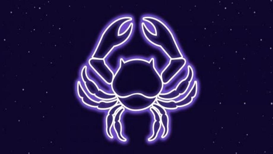 Zodia Rac în toamna anului 2021. Ce se întâmplă în septembrie este unic