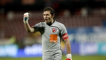 Bogdan Lobonţ, antrenor la Dinamo? Varianta bombă a lui Negoiţă
