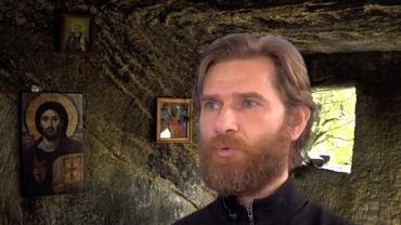 """Adrian Porumboiu, glume pe seama lui Alexandru Tudor: """"Vrea să-i ia locul lui Rasputin"""""""