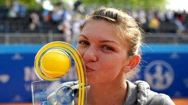 7 ani de la primul titlu WTA câştigat de Simona Halep! Analiza transformării uluitoare: cum arăta în 2013 şi la ce nivel a ajuns în 2020