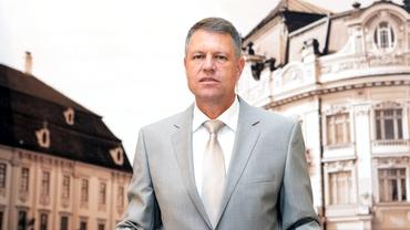 Klaus Iohannis, acuze DURE după votul din Diaspora
