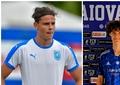 """""""Război"""" în familia Balaci! Rudele """"Minunii Blonde"""" joacă la cele două echipe rivale din Craiova"""