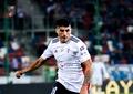 Știrile zilei din sport, joi 20 mai. FC U Craiova, primul transfer după ce a promovat în Liga 1