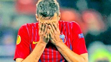 Rîde de Steaua: