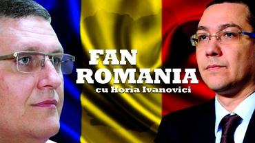 VIDEO. Horia Ivanovici, interviu TARE cu Victor Ponta la