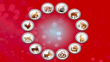 Zodiac chinezesc pentru săptămâna 6-12 septembrie 2021. Dragonii dau lovitura pe toate planurile
