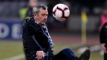 Dinamo, datorii uriașe pe 2018! Cine este cel mai mare creditor al câinilor