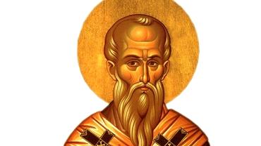 Sfântul Alexandru, pomenit pe 30 august. Ce să nu faci în această zi