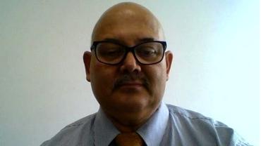 Doliu în presa românească! A murit jurnalistul Adrian Oprea