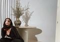 Kim Kardashian, apariție șocantă pe străzile din New York! Vedeta a purtat un costum fetiș din piele