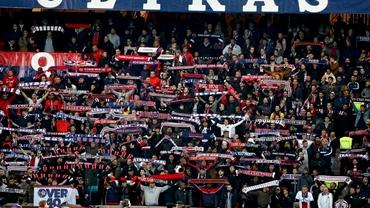 Francezii au anunțat data exactă la care va începe noul sezon! Ligue 1, primul campionat mare din Europa care a luat decizia