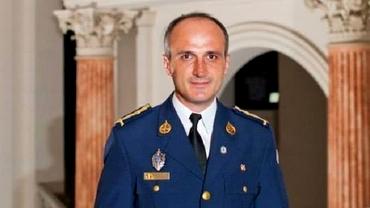 """Încă un atac dur la juristul CSA Steaua: """"Nu am ajuns acum să îl promovăm pe Talpan la masa verde!"""""""