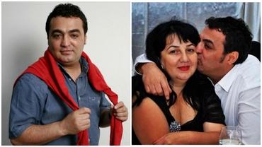 Petrică Cercel, ultimul interviu înainte să fie răpus de COVID-19. Ce spunea despre soția lui