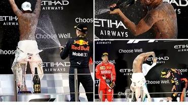 Final de sezon în Formula 1. Clasament final și rezultatele din 2018