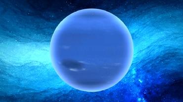 Neptun retrograd în Pești pe 25 iunie 2021. Zodiile care pornesc pe un drum nou