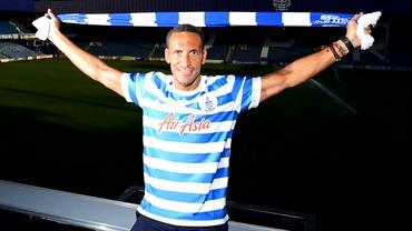 VIDEO / Ferdinand s-a decis ce va face după RETRAGERE!