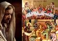 Joia Mare. Semnificații religioase, tradiții, obiceiuri. Ce-i bine și ce nu-i bine să faci în Joia Patimilor