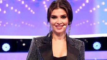 Alina Pușcaș, împotriva vaccinării. Vedeta de la Te Cunosc de Undeva a uluit cu răspunsul ei