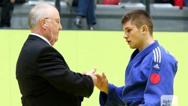 ISTORIC! Prima medalie obţinută de România la Jocurile Paralimpice