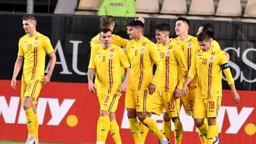 Fotbalist român în Top 10 cei mai buni marcatori din Europa, fără ofertă. Cum explică Giovanni Becali