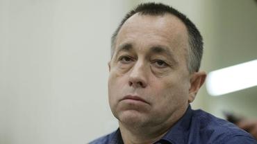 Ce a spus Cătălin Tolontan după ce a fost audiat de DIICOT. Jurnalistului i s-a făcut plângere pentru șantaj. Update
