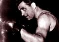 Vasile Tiță, unul dintre cei mai mari boxeri din toate timpurile! A adus prima medalie olimpică pentru România