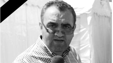 Doliu în televiziune. A murit Cosmin Andrei, producătorul celei mai longevive emisiuni de la TVR
