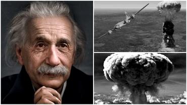 Povestea neştiută a masacrului de la Hiroshima. Totul ar fi început de la o