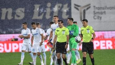 De ce a fost umilit Edi Iordănescu de fosta sa echipă în CFR - FCSB 4-1. Explicațiile unui scor halucinant
