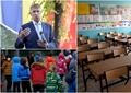 Ce promite proiectul România Educată. Elevii îşi vor putea alege materiile în timpul liceului. Bacalaureatul, transformat radical. Document