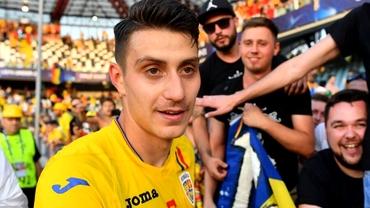"""Ionuț Nedelcearu și viața în izolare cu părinții: """"Zilele trecute l-am ajutat pe tata să văruiască"""""""