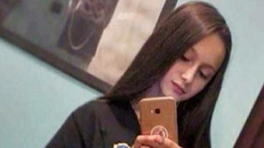 Denisa Unchiașu, copila de 15 ani găsită moartă în pădure, și misterele ultimelor clipe de viață. Anchetatorii, contrariați de o pungă de înghețată