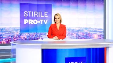 Mai mulți prezentatori PRO TV, testați de COVID și bagați în izolare la domiciliu. Reacția oficială a trustului. EXCLUSIV