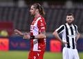 Raul Albentosa, fostul jucător al lui Dinamo, e aproape să semneze cu o echipă din Spania. De unde mai are oferte. Exclusiv