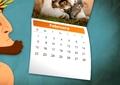De ce luna februarie are doar 28 de zile? Care este legenda celei mai scurte luni din calendar