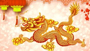 Zodiac chinezesc pentru sâmbătă, 22 mai 2021. Surprize pentru nativul Dragon