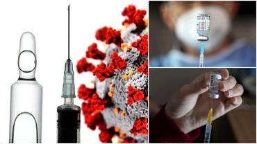 Ce trebuie să facem pentru ca vaccinurile să ne ofere protecție maximă împotriva mutațiilor coronavirusului