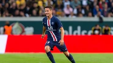 Live Blog Ligue 1, etapa a 2-a. PSG, învinsă de nou-promovata Lens! Campioana, decimată de coronavirus