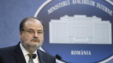 """Autoritățile anunță reguli mai drastice dacă izbucnesc noi focare. Horațiu Moldovan: """"E posibil să adoptăm și măsuri inverse"""""""